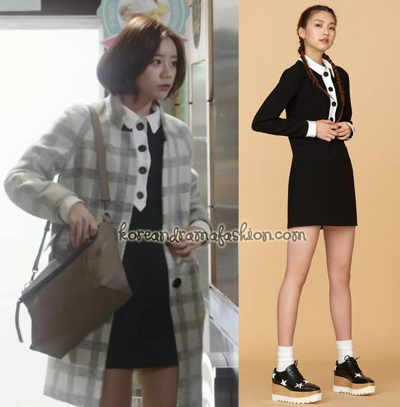 Hyde Jekyll Me Korean Drama Fashion Kdrama Fashion Pinterest Korean Drama Drama And Korean