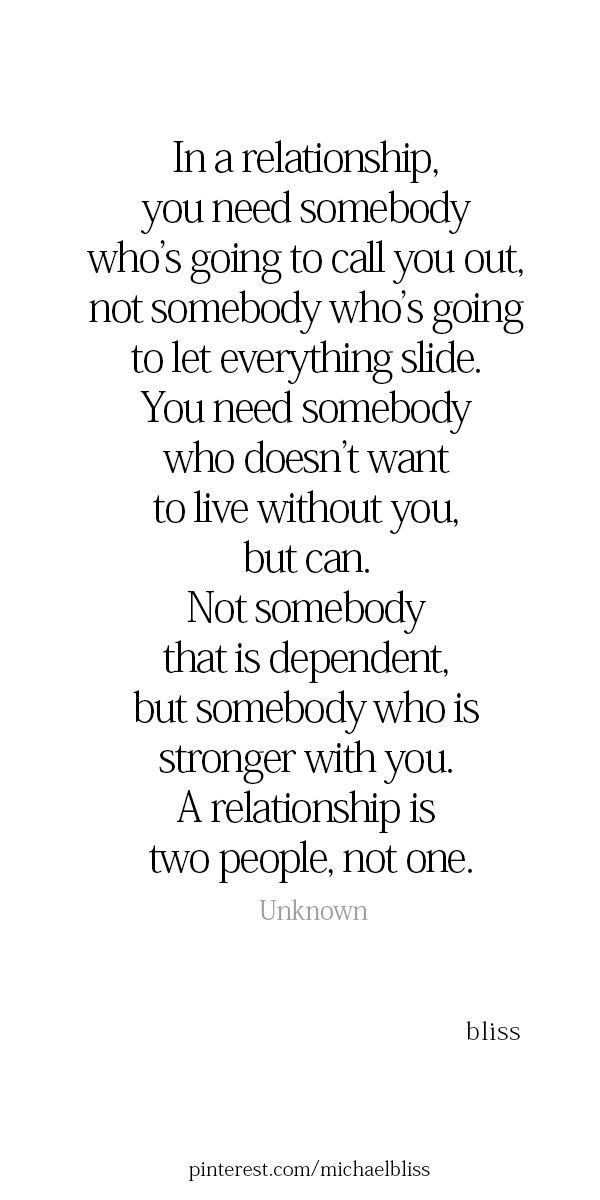 Amber, this is us and we are good for one another. I believe deep in your heart you truly know this.