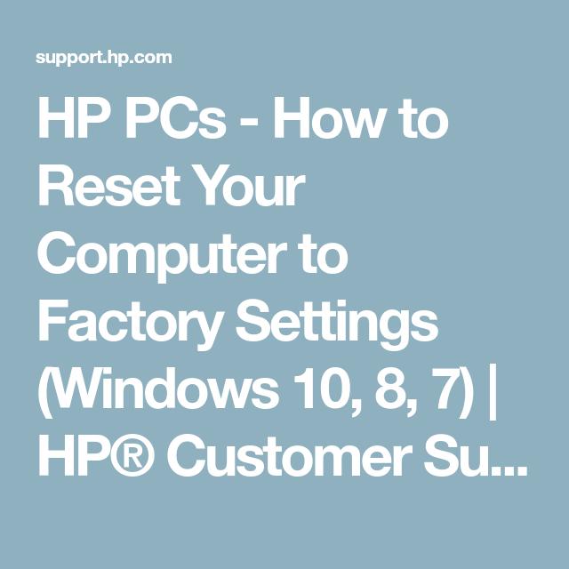 HitmanPro startup screen (Click Next) | Tips | Pop up ads, Mac os