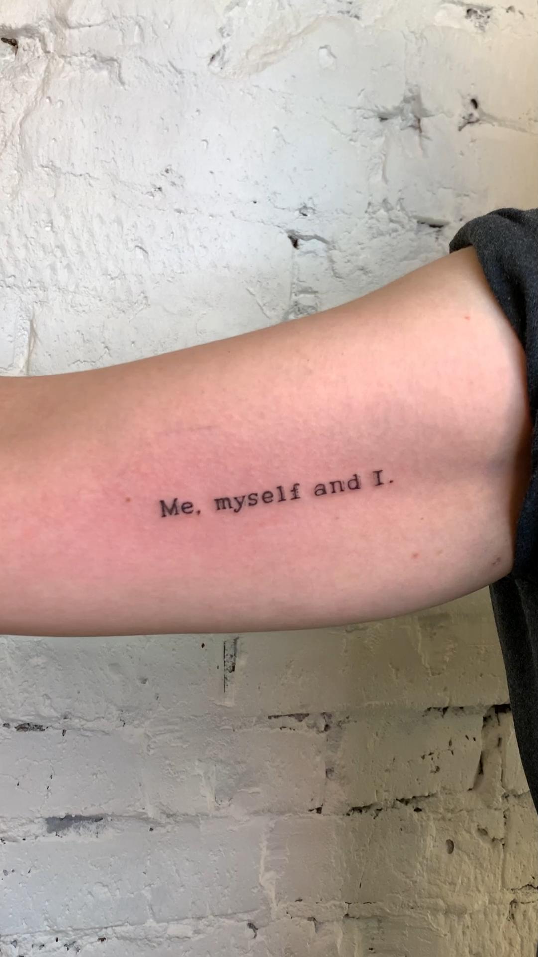 Тату надписи. Мини тату надписи для девушек. 100+ татуировок и эскизов на нашем сайте, заходи!