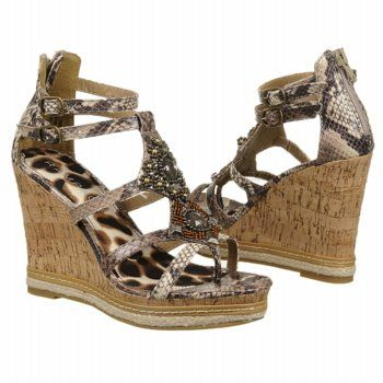 #Rampage                  #Womens Juniors Shoes     #Rampage #Women's #Bastian #Sandals #(Natural #Snake)                         Rampage Women's Bastian Sandals (Natural Snake)                               http://www.snaproduct.com/product.aspx?PID=5867453