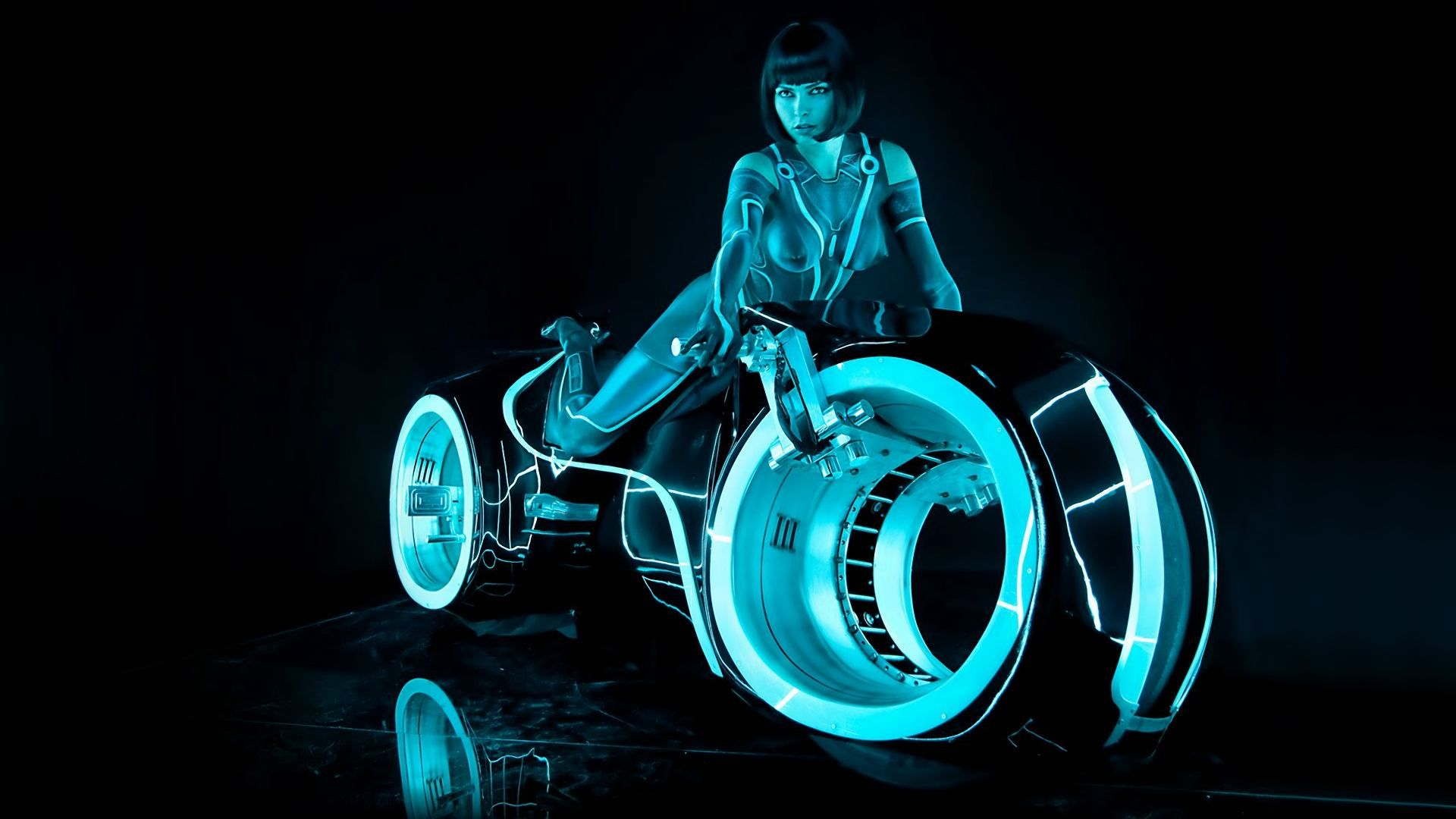 tron wallpapers hd wallpaper hd wallpapers pinterest wallpaper