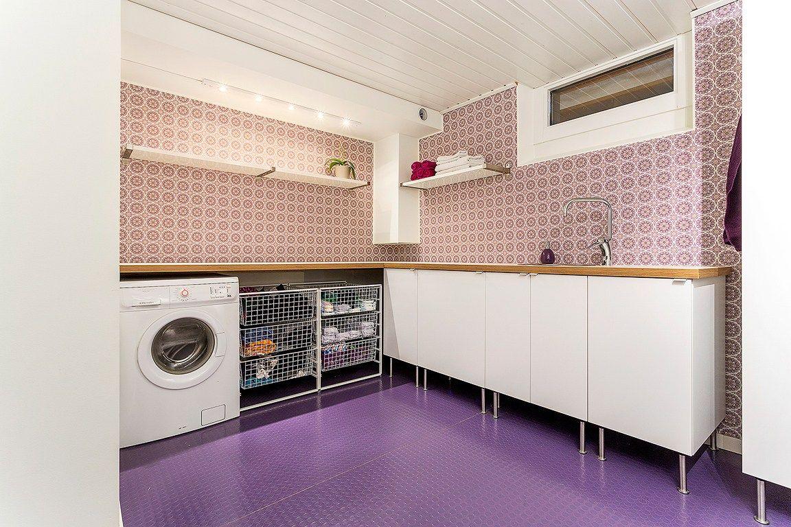 1000  images about tvättstuga och toa on pinterest