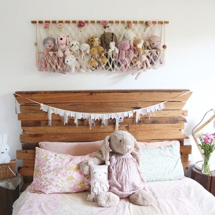Photo of ▷ 1001 + Ideen und Tipps für eine Wohnung mit Boho Deko