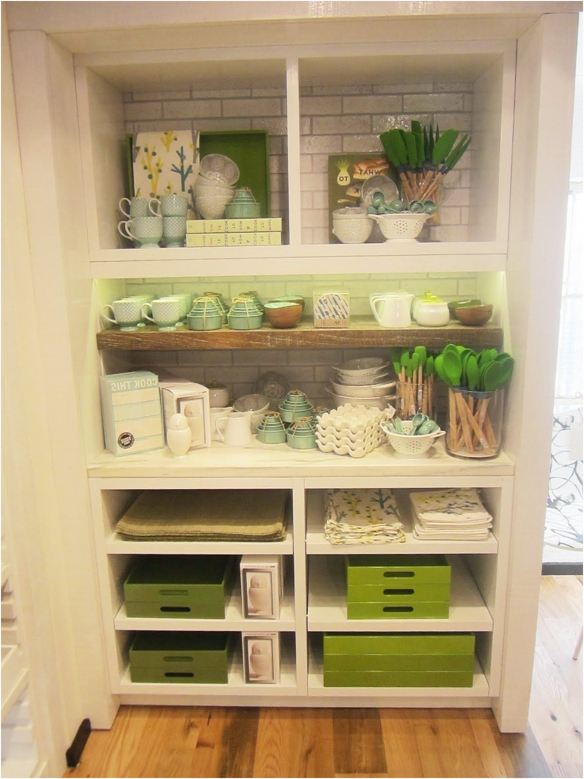 Kitchen accessories and decor kitchen decor design ideas from