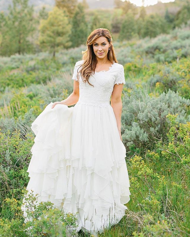 Utah rental wedding dress modest lace gowns by pamela utah rental wedding dress modest lace gowns by pamela specializing in bridal gown junglespirit Choice Image