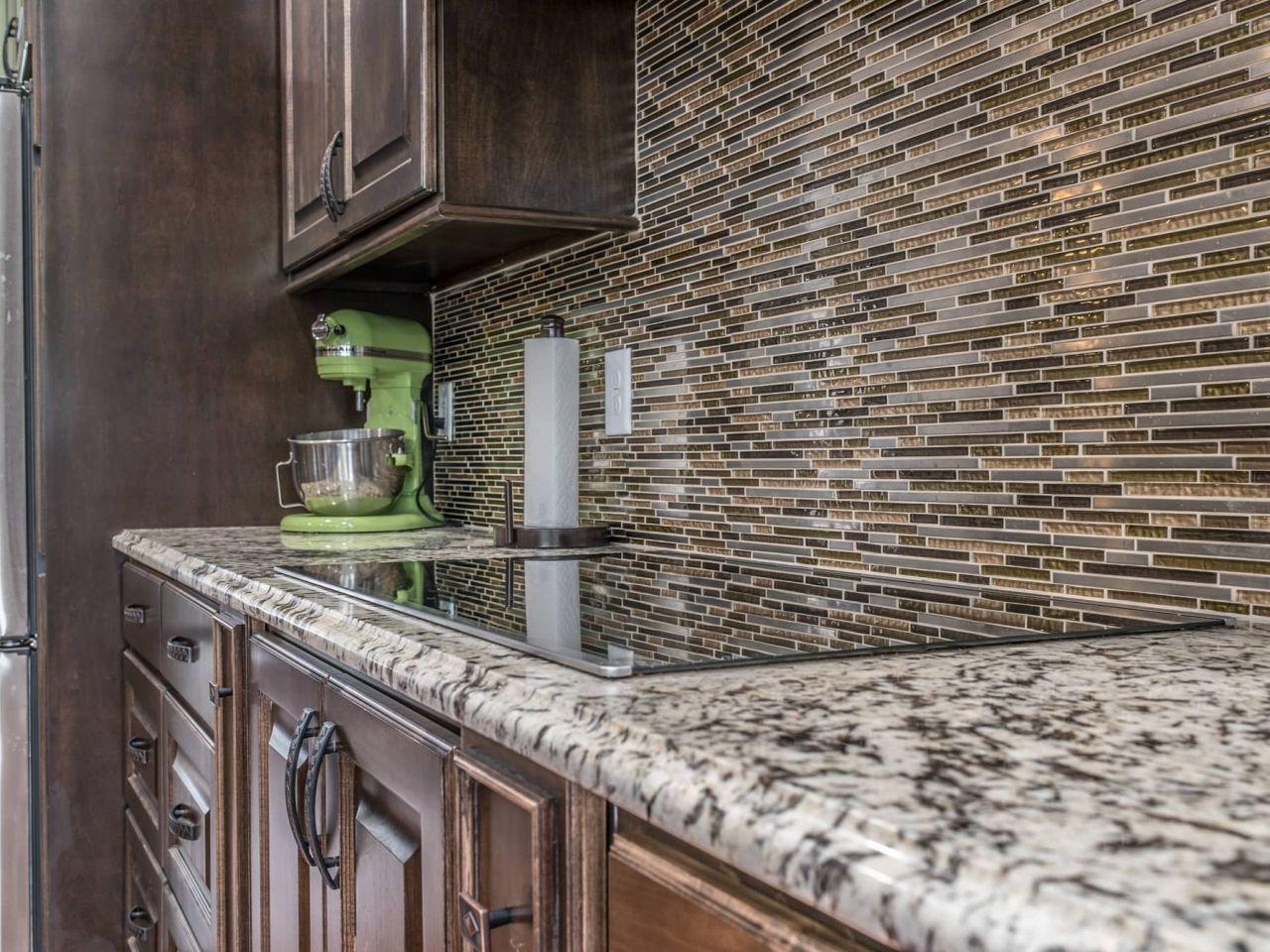 Granitekitchencountertopsdelicatuswhitecharlestonsceast Endearing Kitchen Countertop Design Tool 2018