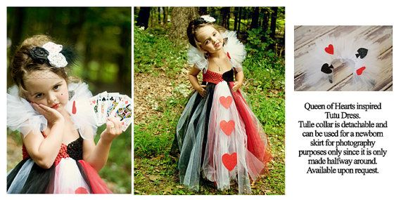 Pin by Janna Jeffcoat on Costumes in 2020   Hearts tutu ...