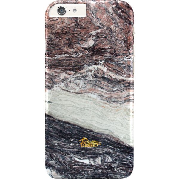 Sober iPhone Case (48 AUD) ❤ liked on Polyvore featuring accessories, tech accessories, phone, iphone case and apple iphone cases