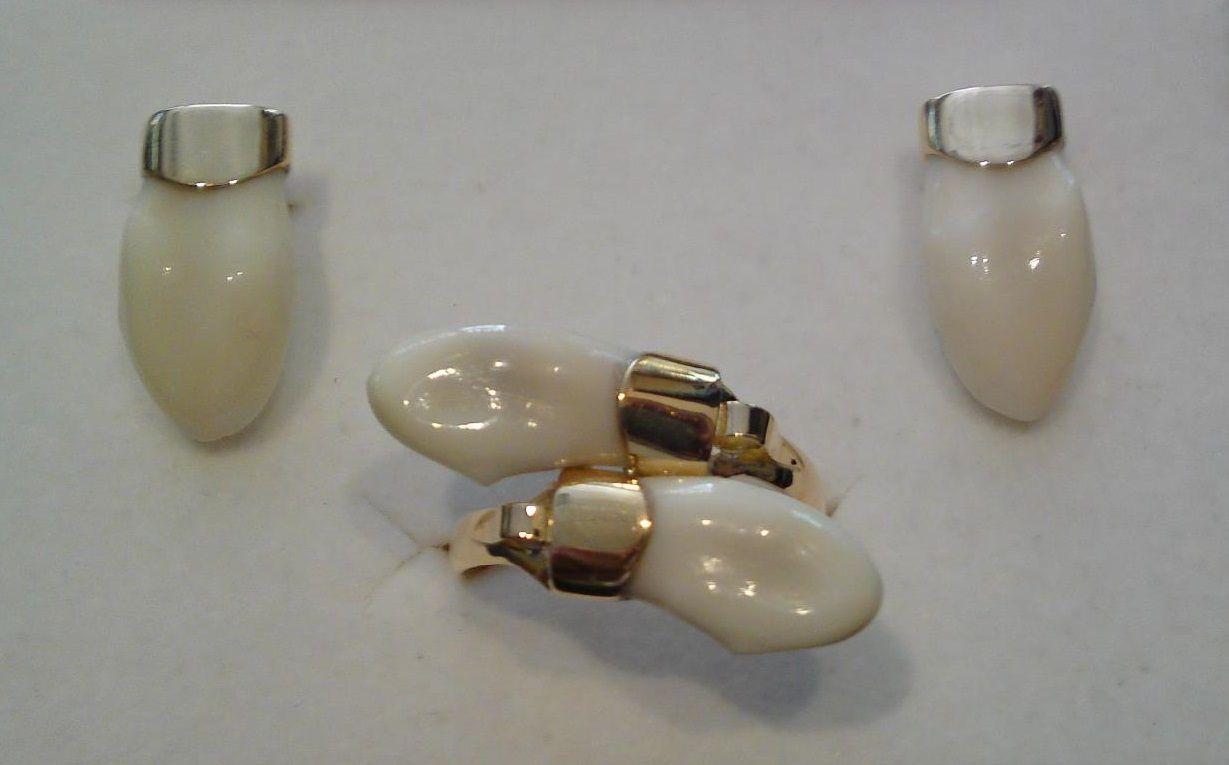 precio competitivo cf7e2 8746e Pin en Accesories jewelry