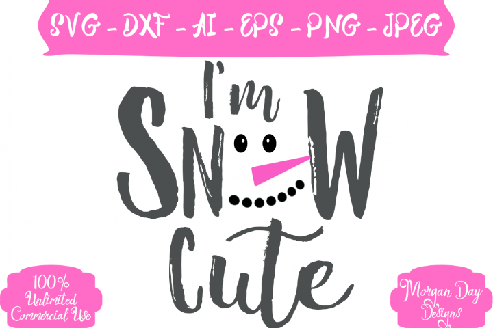 Download Pin On Cricut Projects