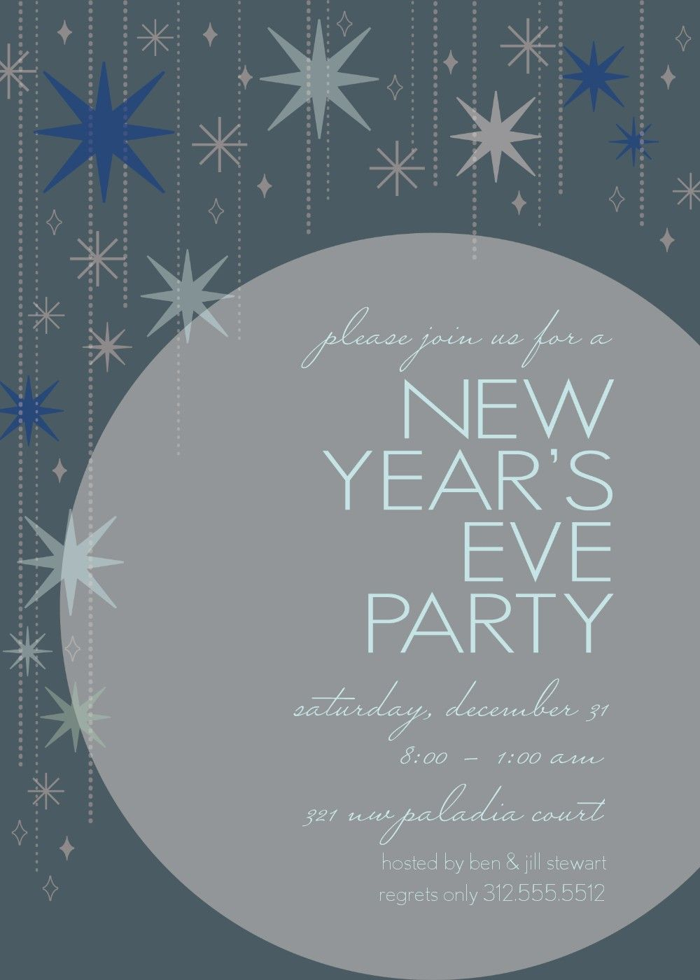 invite this and that pinterest menu card design menu cards
