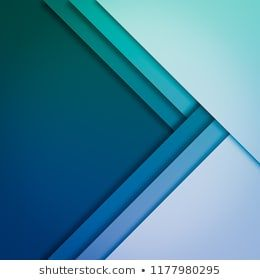 Color gradient polygon blur background abstract elegant and luxury design template or wallpaper illustration also rh ar pinterest