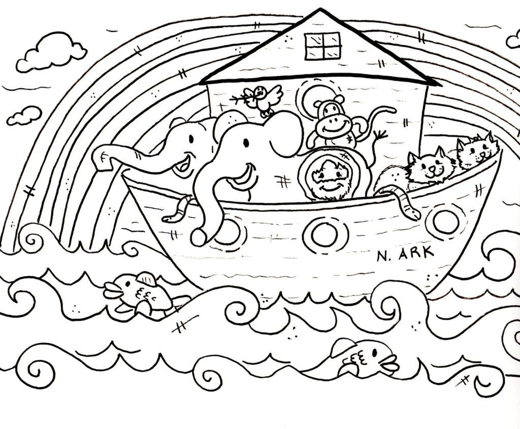 new coloring pages bible coloring pages for preschoolers printable christian coloring pages - Coloring Pages Christian