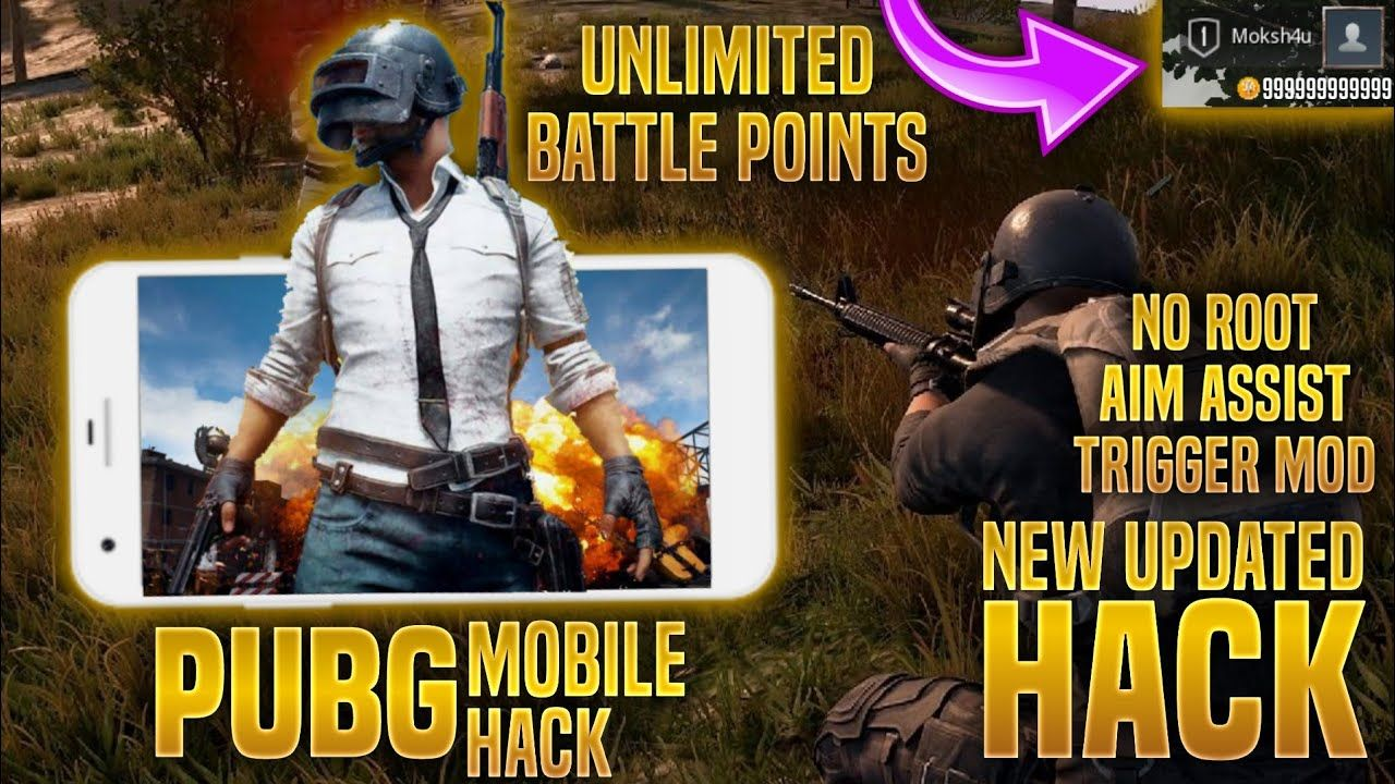 You want to beat your rivals badly? Get this hacked
