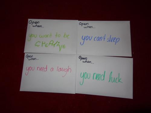 Christmas gift ideas for boyfriend tumblr