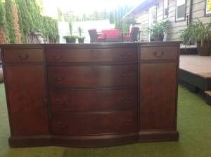Vancouver Bc Furniture Buffet Craigslist Home Decor Furniture Home Decor Craigslist Vancouver