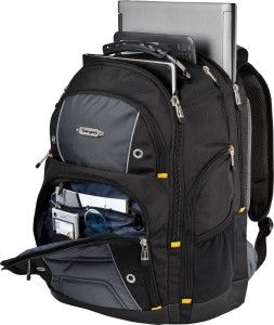 1000  images about laptop bags on Pinterest