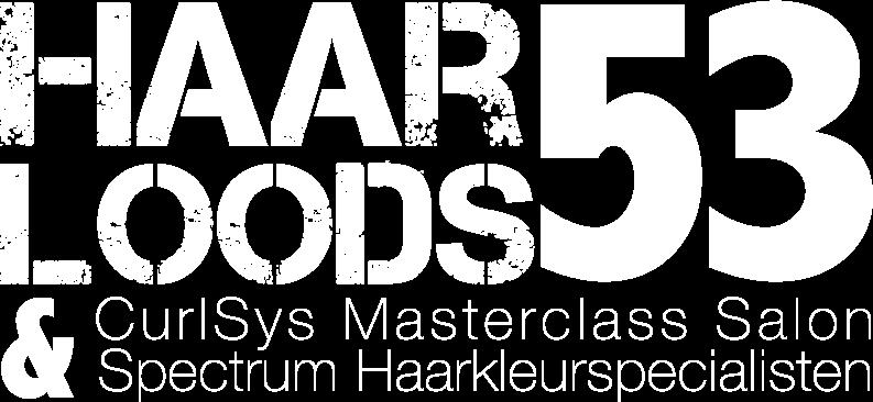 Haarloods53