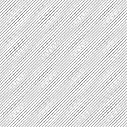 Stock Image Backgrounds Textures Geometric Textures Line Art Design Stripes Pattern