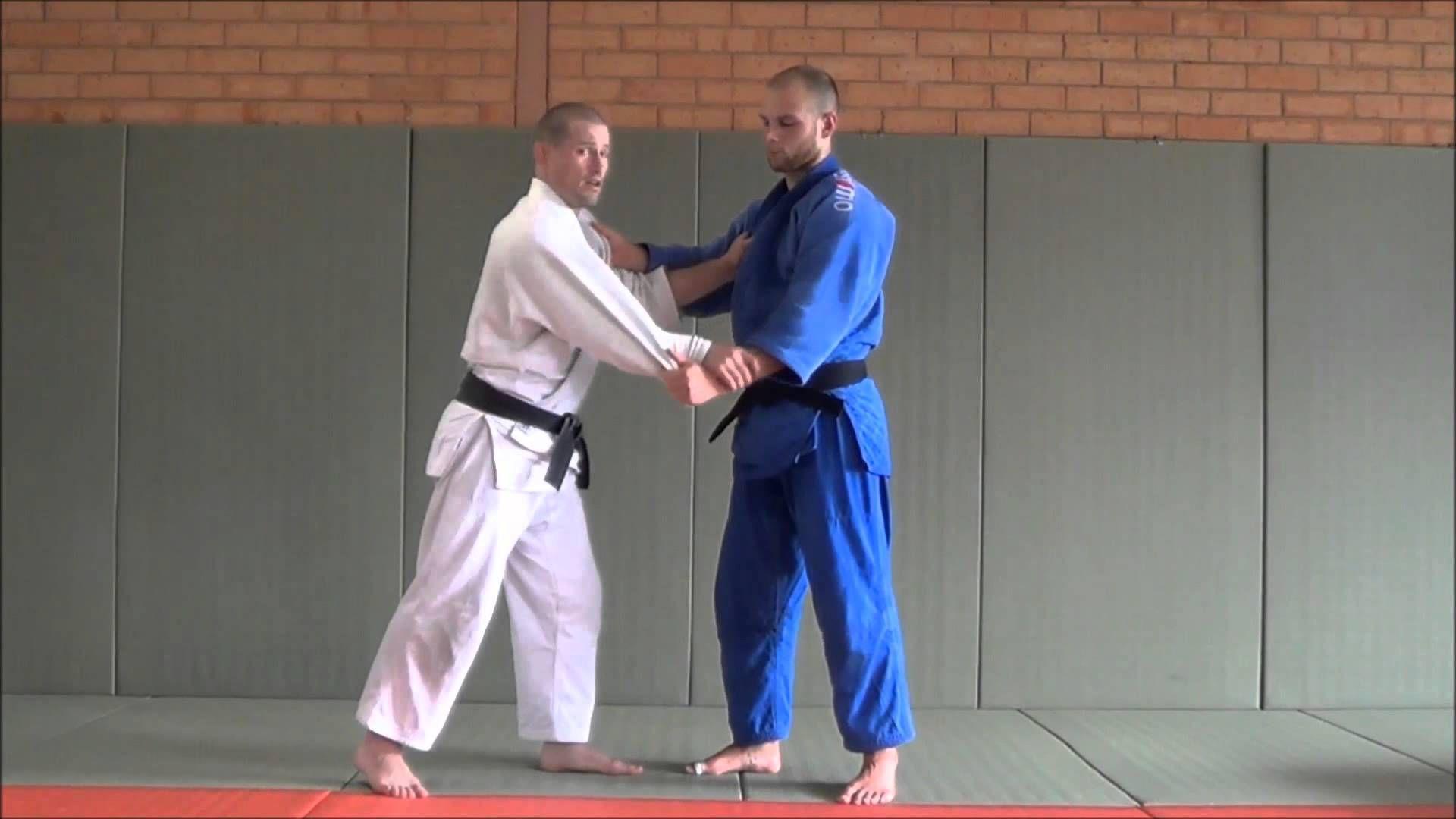 Download 67 judo throws of the kodokan 1 youtube.