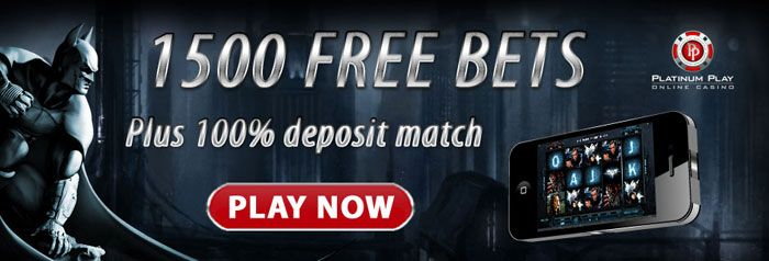 Cleopatra free slot machines