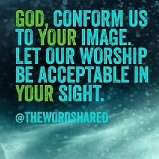 .WORSHIP AND PRAISE.....OBEY ACTS 2:38.....