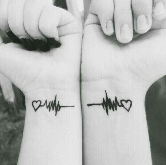 Couple Goals Tatuajes De Hijas Tatuajes De Parejas Tatuajes
