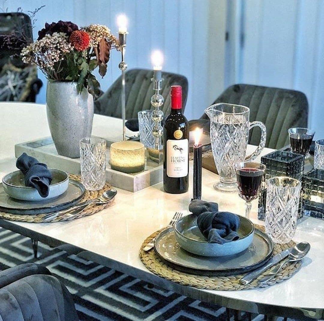 Middag coming up 😍  #vingahome #vingasweden #vingaofsweden #terryandfriends #inredning #interior #skandinaviskahem #scandinavia #homeliving #nordicliving #scandinavianstyle #interiordesign #nordicdesign #nordicdesign #swedenhouse #inredningsinspo  #inredningsdetalj