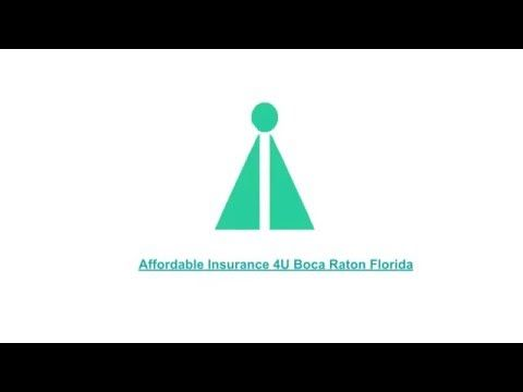Health Insurance Agents Boca Raton 561 305 4846 Http Www