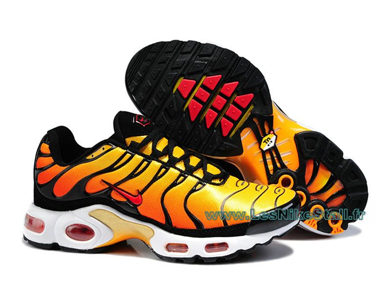 Officiel Nike Air Max Tn/Tuned Requin 2015 - Chaussures Nike Baskets Pas  Cher Pour
