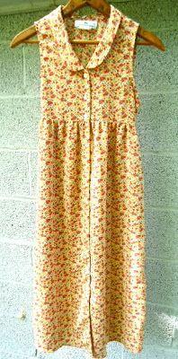 Vintage Dress  Retro Dress  1990s 90s  Black Leopard Print  Medium M Large L Size 11