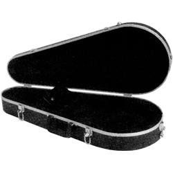 Golden Gate CP-1520 F-Style Mandolin Case (Standard) by Golden Gate. $69.99. The Golden Gate CP-1520 F-Style Mandolin Case is a molded hardshell case featuring metal valance, super-tough hinges, plush lining, internal accessory compartment, and drawbar latches..