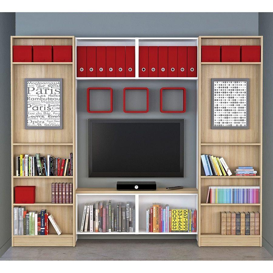Meuble Tv Spaceo Home Decor Chene Meuble Tv Leroy Merlin Meuble Tv Meuble Meubles De Rangement