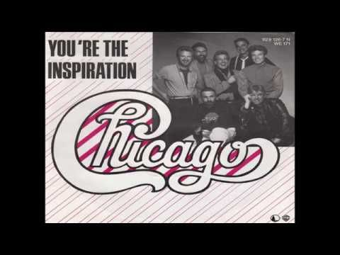 Punk Chicken Radio Chicago You Re The Inspiration Ax And Pm Good Music Love Songs Popular Music