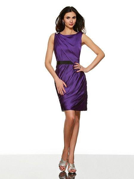 Attractive Hemsandsleeves.com Dresses For Wedding Guest 27 #cutedresses Design