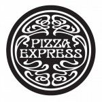 Free Birthday Surprise (Bottle Of Prosecco Wine) From Pizza Express - Gratisfaction UK Freebies #pizzaexpress #pizza #wine #prosecco #birthday