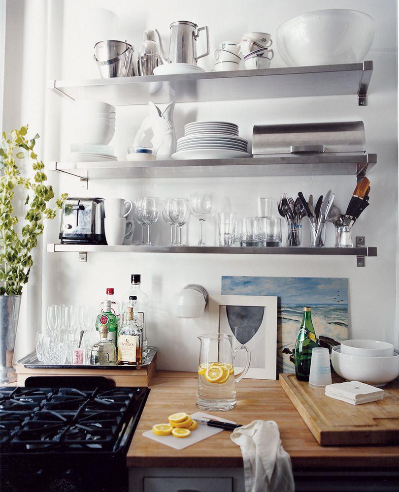 8 Quick Rental Kitchen Fixes Rental Kitchen Kitchen Design
