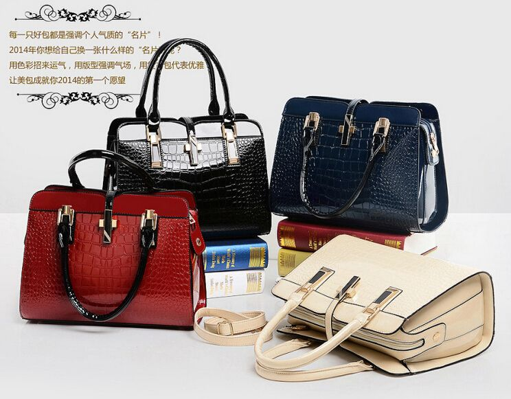 Handbag Price Quality Handbags Bling Directly From China Whole New York Suppliers