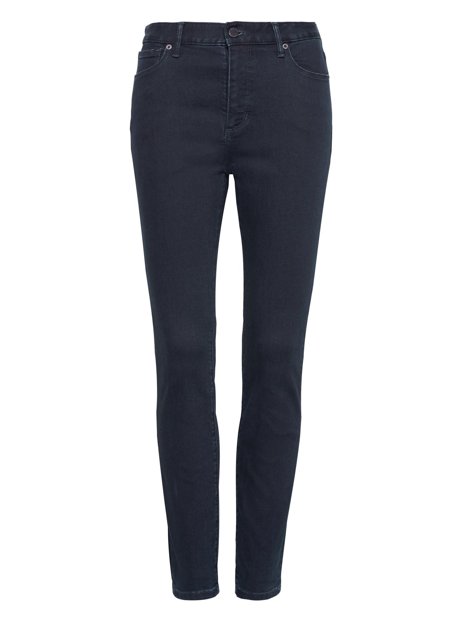 HighRise Skinny Ankle Jean Banana Republic Pakistani