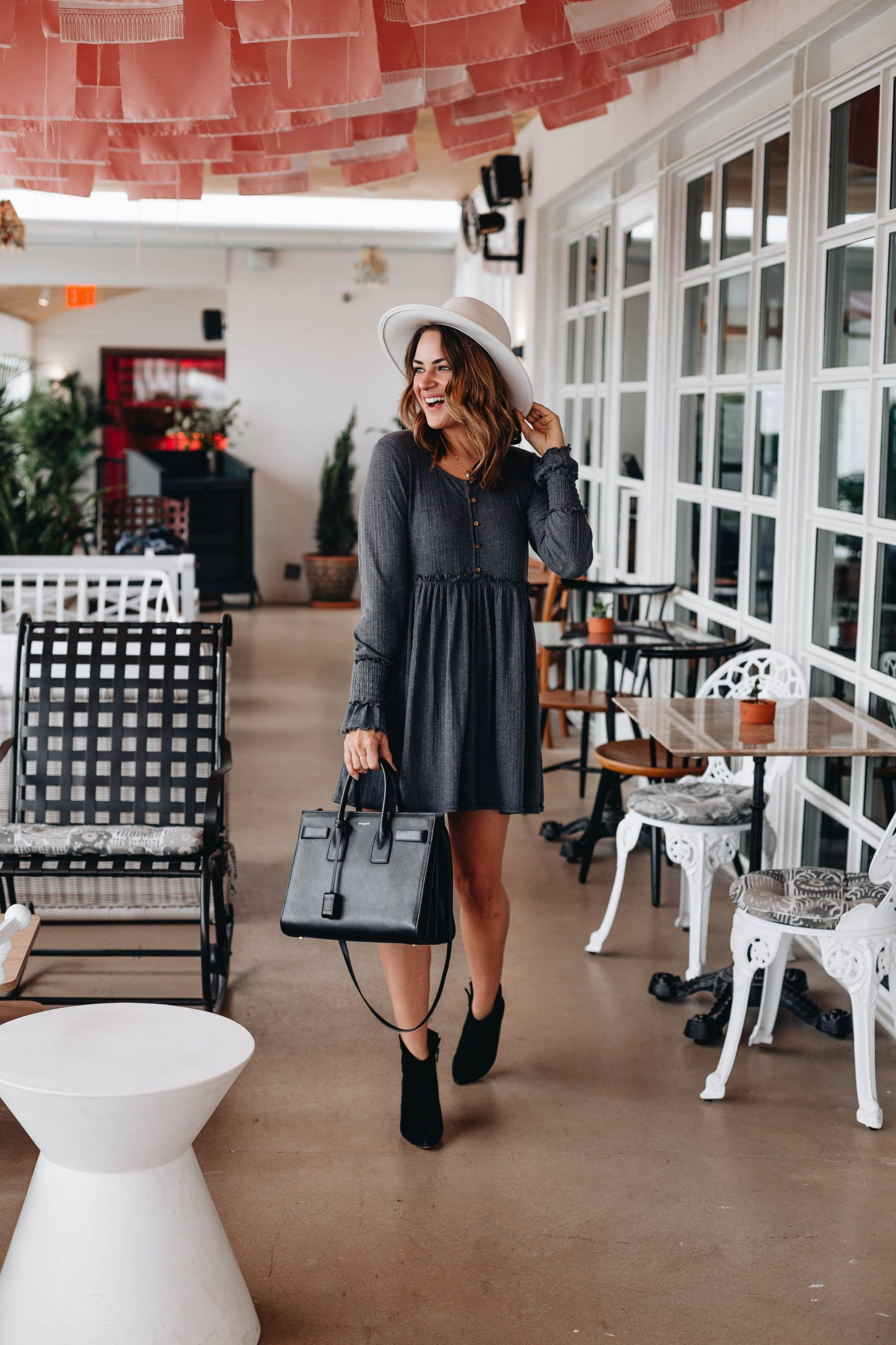 eeb57a74d198 Sharing my SXSW 2019 outfit recap where you can shop all of my looks from  the