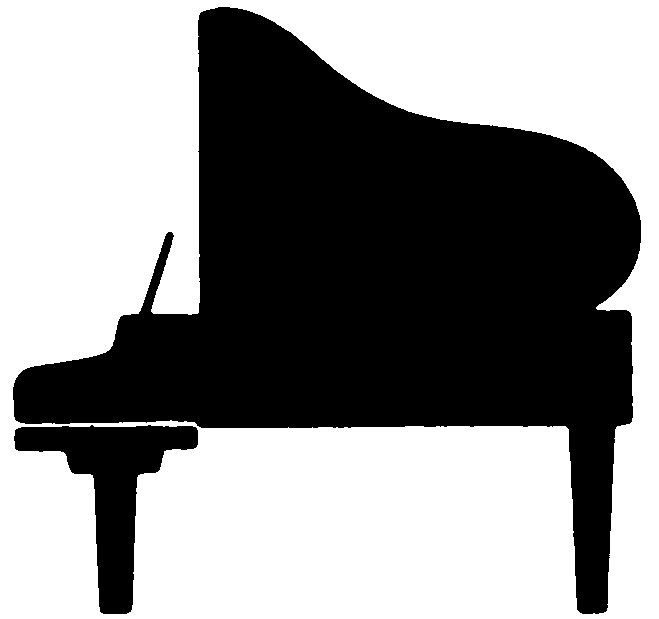 music clip art free music instruments piano clipart i ve a rh pinterest co uk  baby grand piano clipart