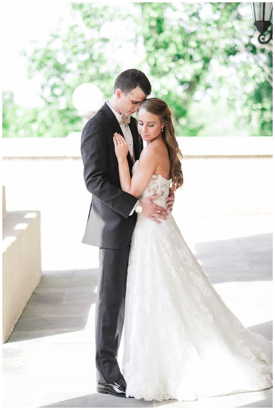Michelle chris pinterest maryland wedding poses and classic