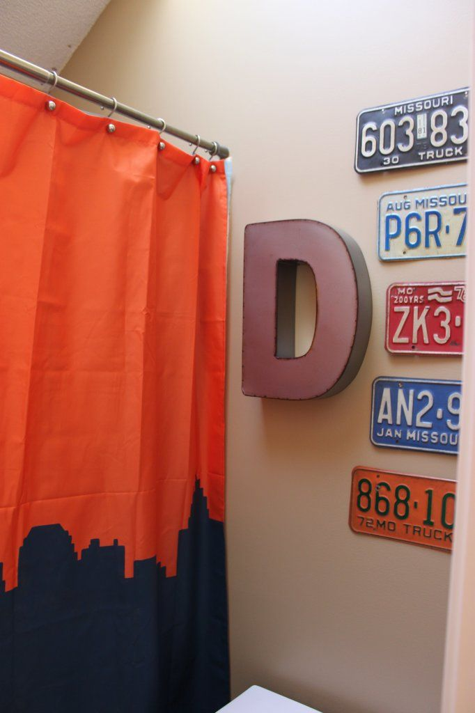 Kansas City Bedroom Design