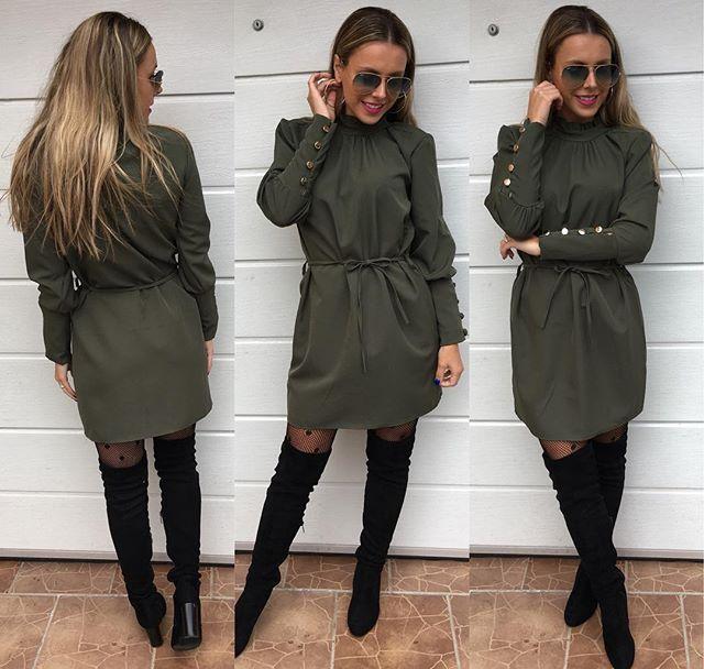 6e46732ddbfae UNI v rôznych farebných prevedeniach > čierna žltá hnedá 2490  #newcollection#tvojstyl#tvojstylfashion#moda#style#styleoftheday#outfit#shopaholic