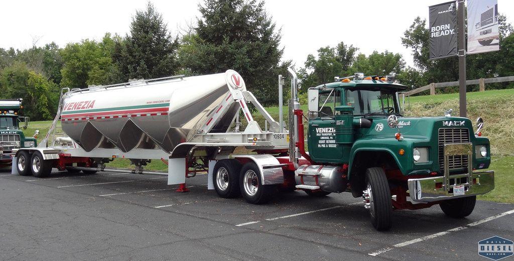 R-Model Mack | Trucks | Pinterest | Mack trucks and Rigs