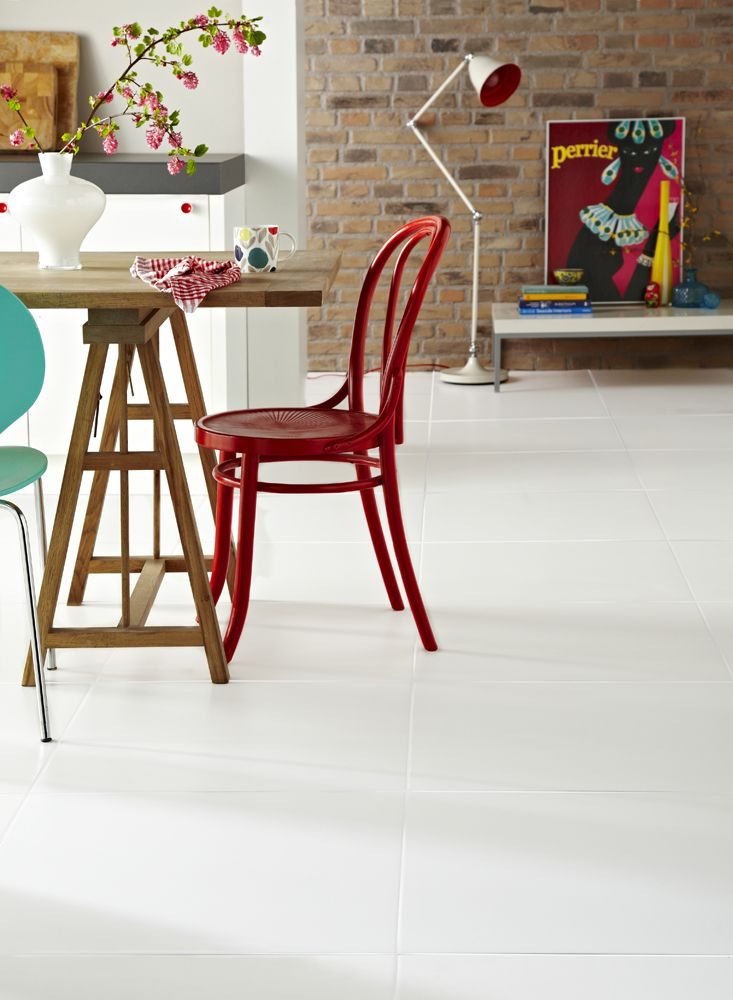 http://www.toppstiles.co.uk/tprod3744/section1053/Artico-White-Floor-Tile.html