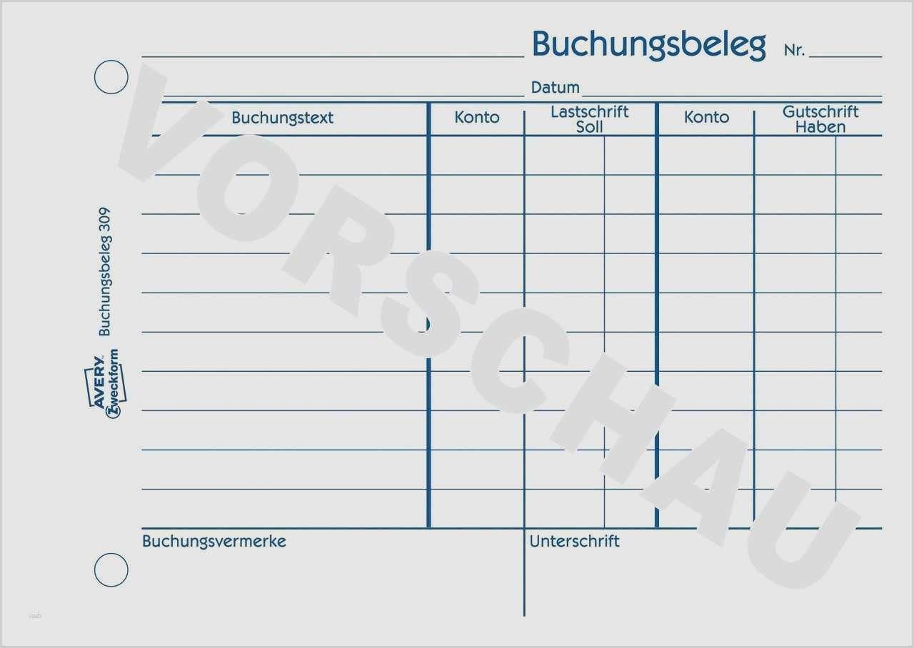 Hubsch T Konten Vorlage Excel Diese Konnen Anpassen In Ms Word Vorlagen Lebenslauf Leben