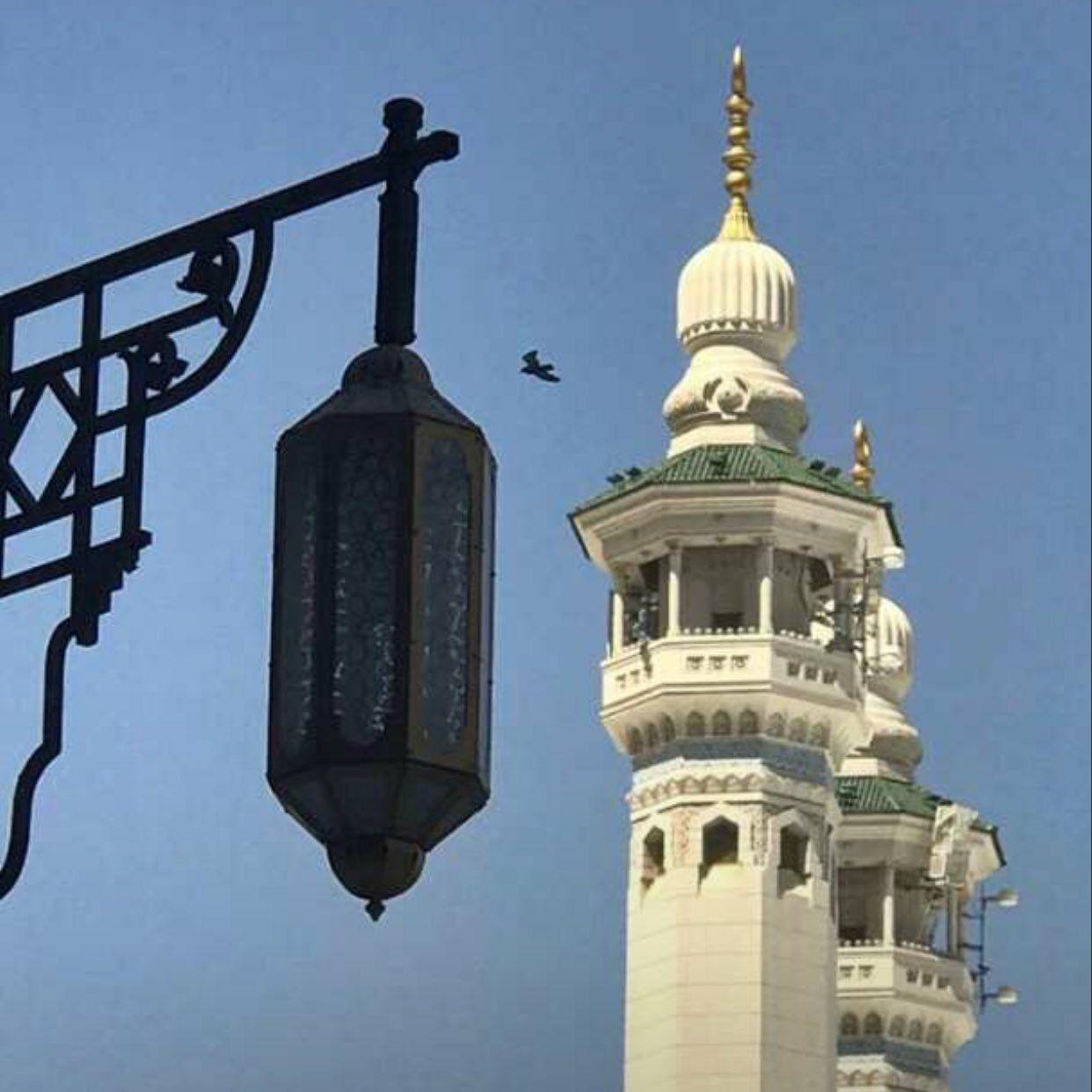 صلاة الفجر Islamic Pictures Holy Quran Sufi