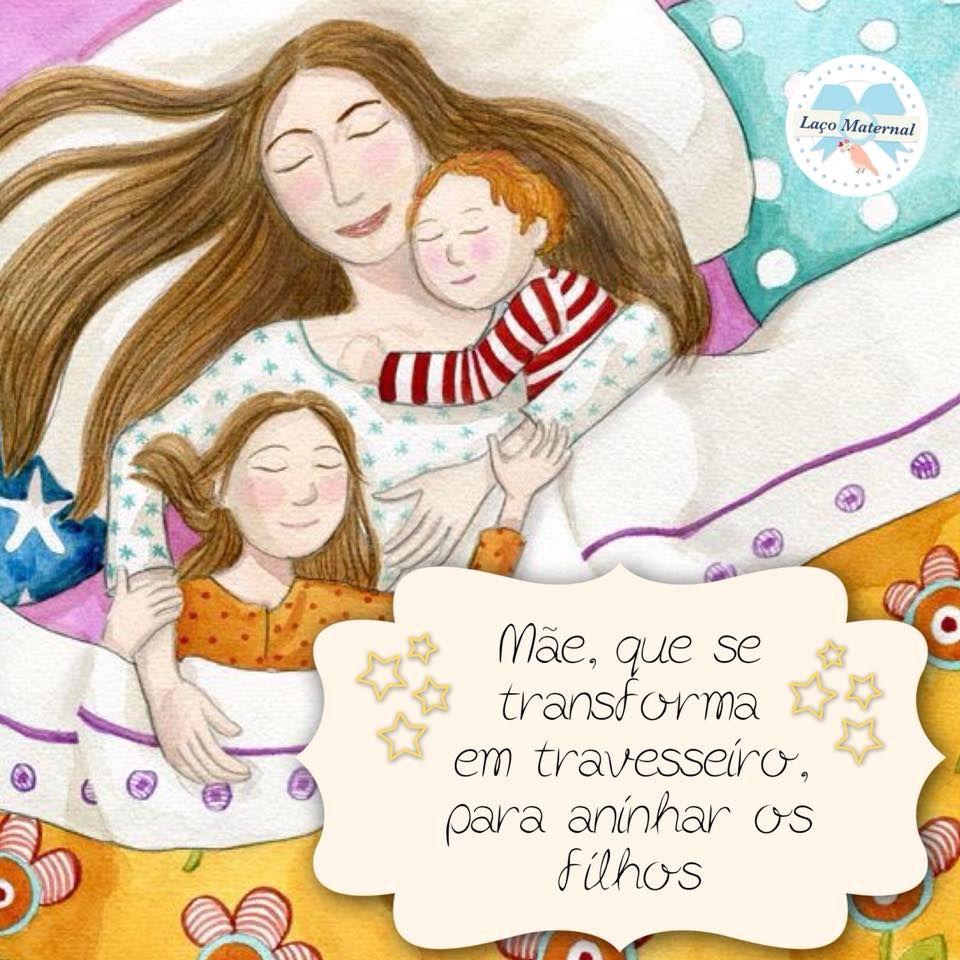 Essa Sou Eu Coisas Legais De Bebe Imagens De Familia Amor De Mae